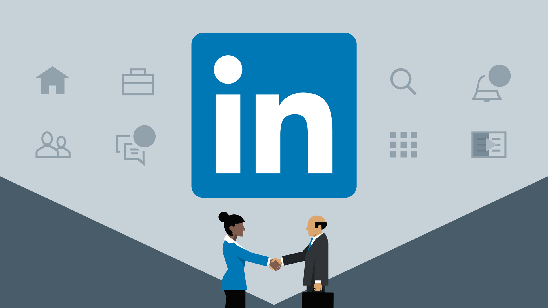 Featured Post: How to Use LinkedIn to Generate Leads and